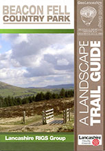 Beacon Fell Landscape Trail Guide