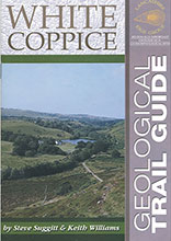 White Coppice Geological Trail Guide