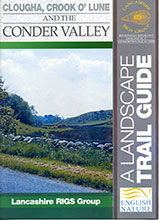 Conder Valley Landscape Trail Guide