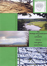 Geology and Landscapes of Lancashire